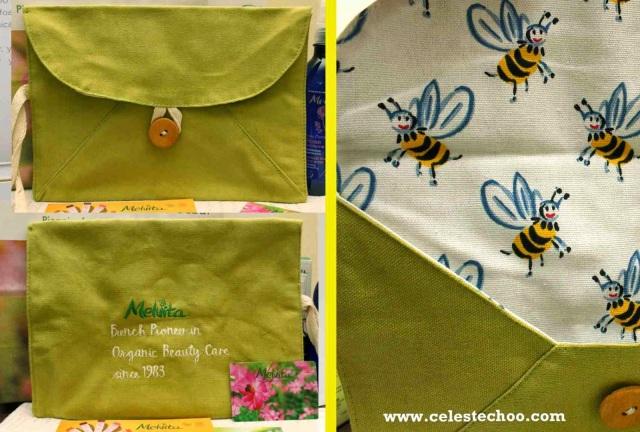 melvita-free-beauty-pouch