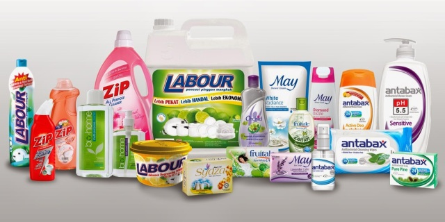 lam-soon-total-hygiene-care-products
