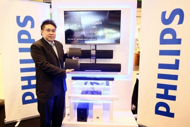 philips-fidelio-htl-9100-detachable-speakers