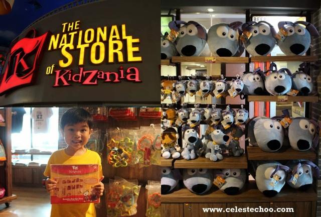 kidzania-kuala-lumpur-malaysia-2nd-anniversary