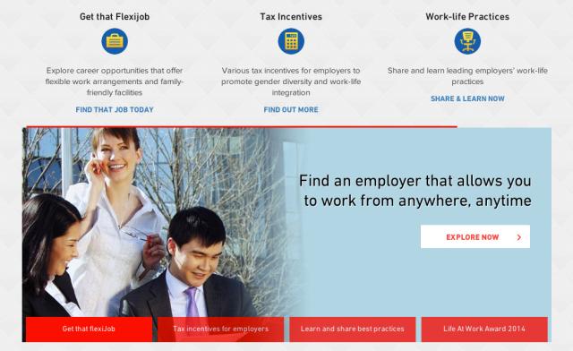 malaysia-flex-work-life-benefits
