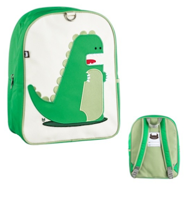 be-green-bebe-backpack-percival