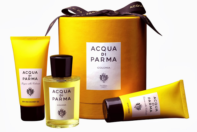 acqua-di-parma-limited-edition