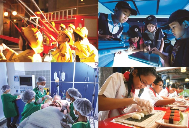 image-kids-at-kidzania-activities