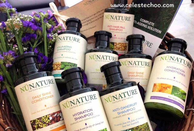 nunature-antiaging-shampoo-conditioner