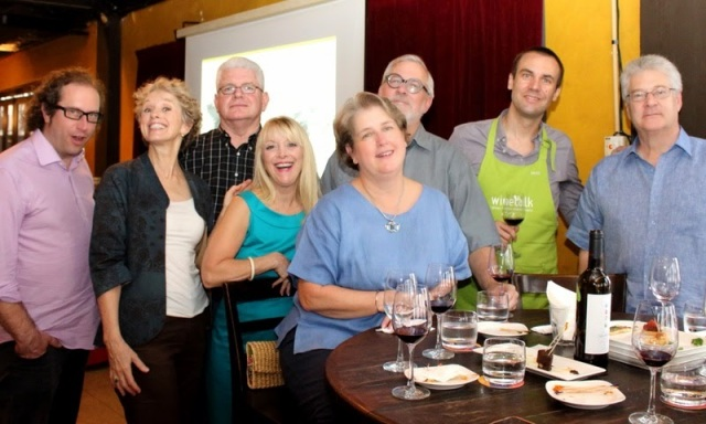 david_stephan_wine_talk_malaysia_tasting_event_with_french_winemaker