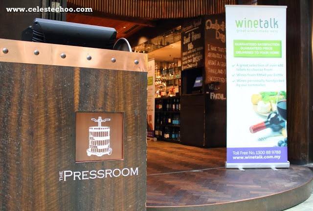 press-room-bangsar-wine-food