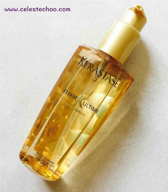 kerastase_hair_serum_elixir_ultime_white_background