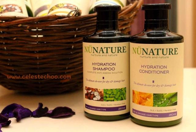 nunature-anti-aging-shampoo-conditioner-hydration
