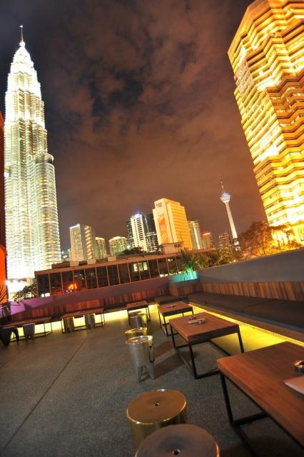 duriana_event_la_scala_rooftop