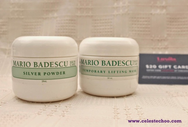 mario-badescu-silver-powder-product-review