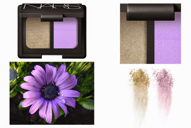 nars_duo_eyeshadow_lost_coast_makeup_summer_collection_2014