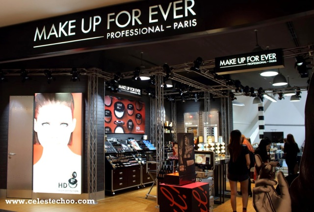 image-makeup-forever-beauty-and-cosmetics