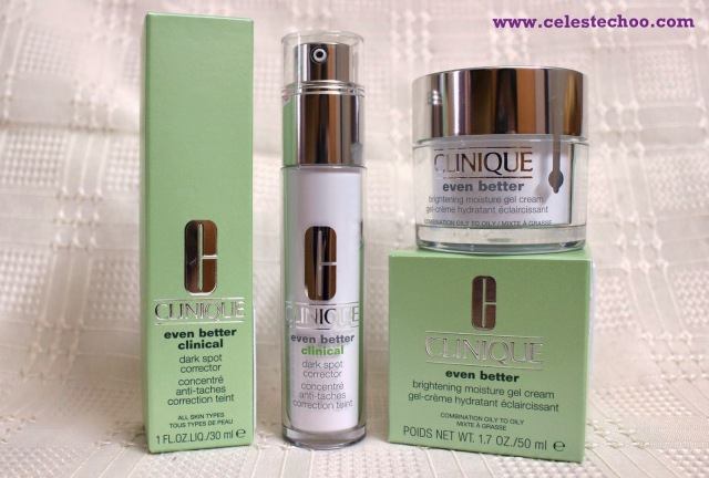 clinique_even_better_dark_spot_corrector_brightening_cream