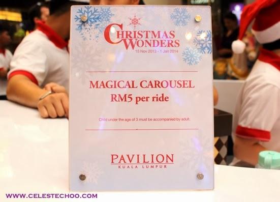 carousel-price-per-ride