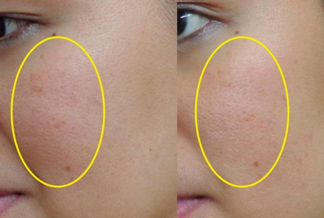clinique_even_better_dark_spot_corrector_brightening_cream_skincare_beauty