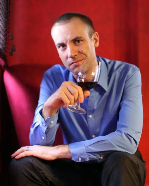 david-stephan-red-wine-talk