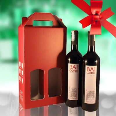 spanish-ed-wine-gift-set-crianza-baigorri-delivery
