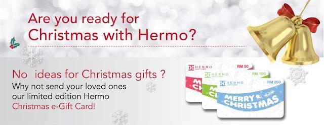 hermo-christmas-promotion