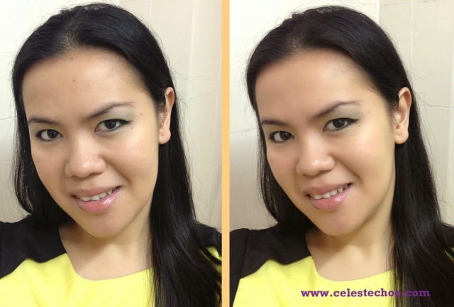 givenchy-prisme-libre-loose-powder-makeup-beauty-before-after