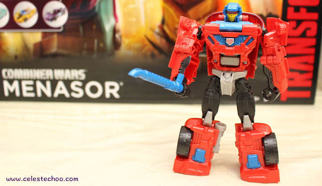 transformers-menasor-toy-dead-end