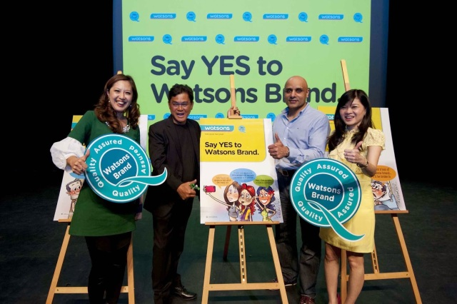 watsons_say_yes_to_watsons_for_health_beauty_products