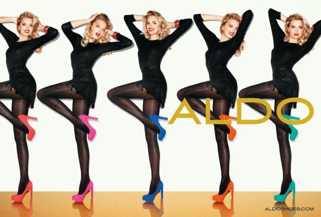 image-aldo-shoes-colorful