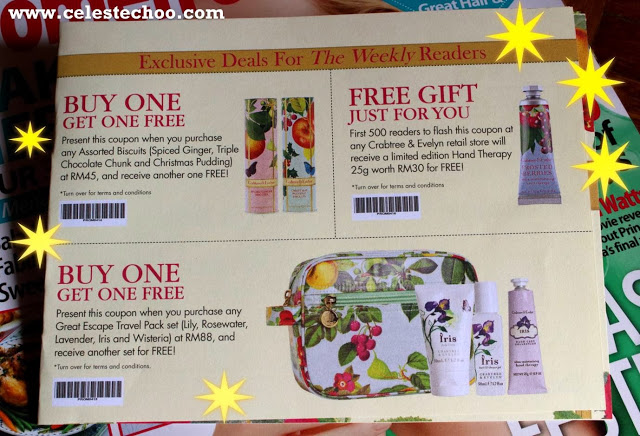 crabtree-evelyn-buy-one-free-one-gifts