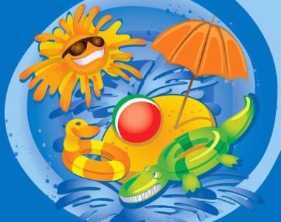 summer_splash_water_beach_toys