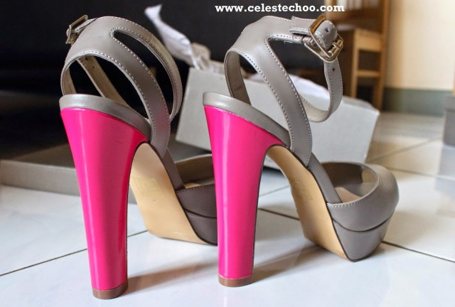 charles_keith_shoes_back_pink_heels