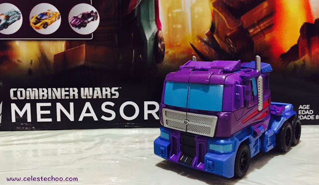transformers-menasor-toy-motormaster-truck