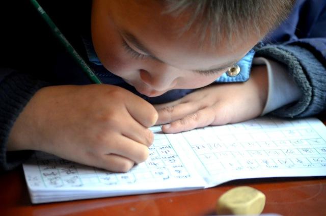boy_kid_writing_studying