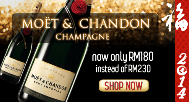 wine_talk_champagne_moet_promo_cny
