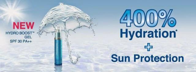 image-neutrogena-hydro-boost-gel-giveaway