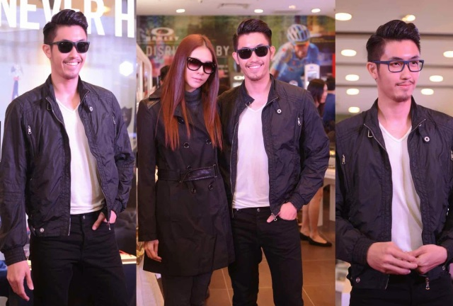 -care-and-luxottica-partnership-concept-store