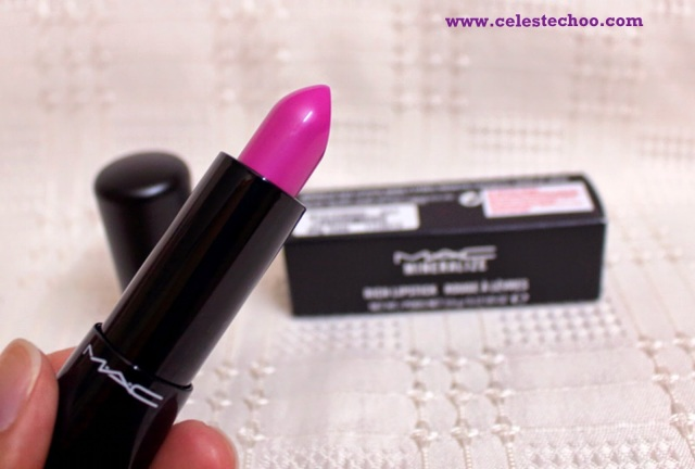 image-mac-mineralize-rich-lipstick-makeup-beauty