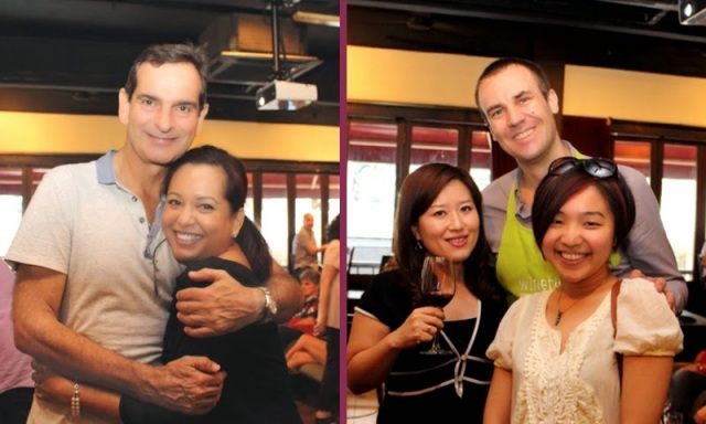 wine_talk_malaysia_tasting_event_with_french_winemaker