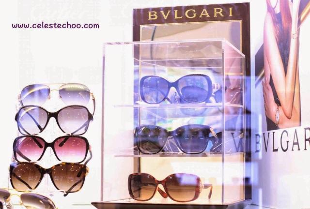 i-care-optometry-eyeglasses-sunglasses-shop-bangsar-village
