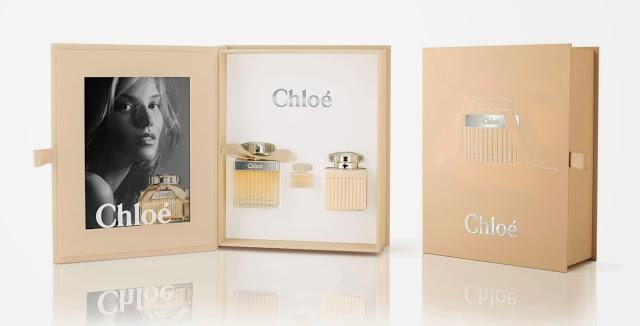 chloe-prestige-gift-set