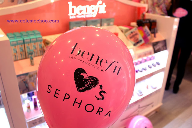 benefit-cosmetics-beauty-display