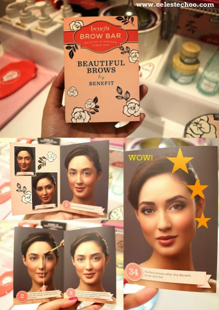 benefit-cosmetics-brow-service-price