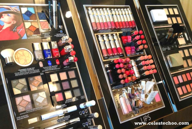 dior_beauty_makeup_workshop_lipstick_eye_primer_mascara