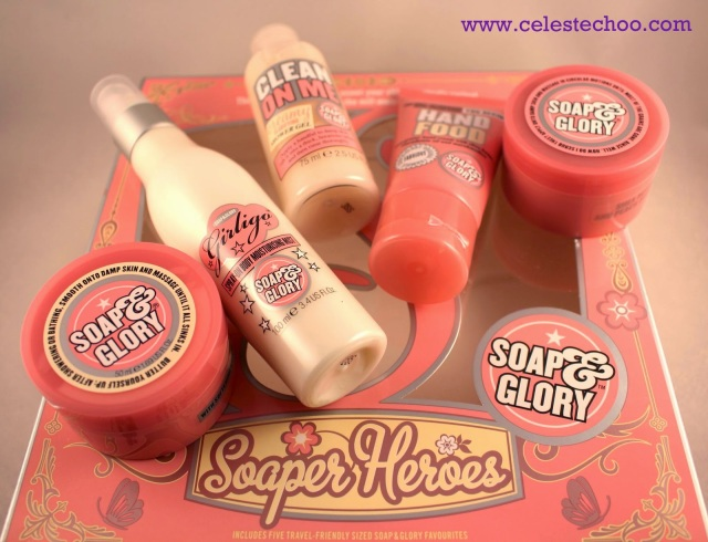 soap-and-glory-flake-away-exfoliate-to-smoother-skin