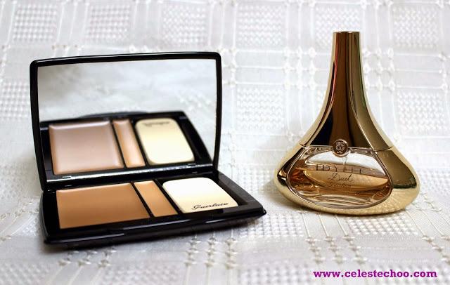 guerlain-lingerie-de-peau-foundation-idylle-perfume