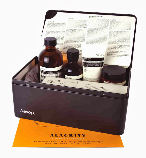 aesop-alacrity-skin-care-set-price
