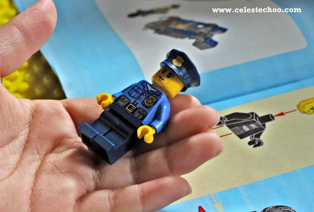 lego-city-policeman-figure-for-kids