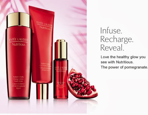 estee-lauder-nutritious-products