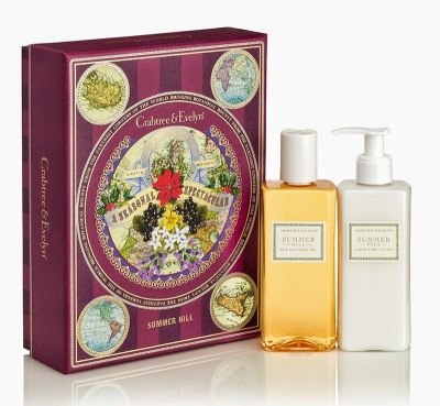 crabtree-evelyn-christmas-festive-gift-set-summer-hill-bath