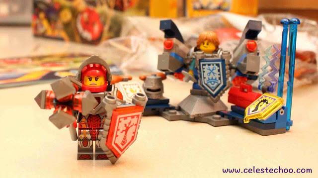 lego-nexo-knights-toys