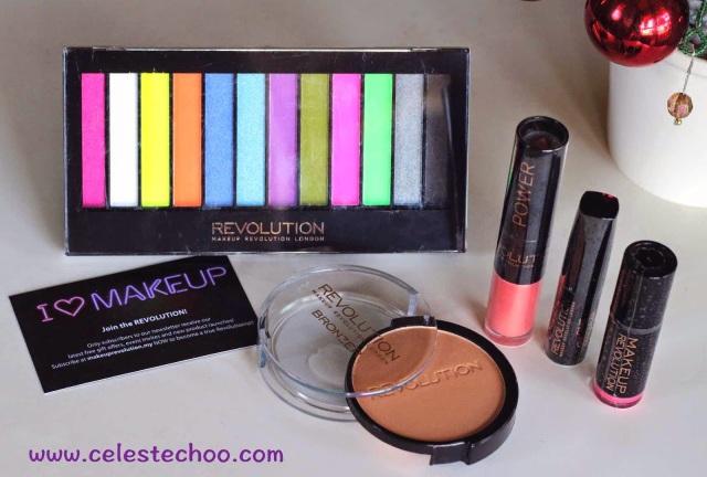 makeup-revolution-malaysia-eyeshadow-lipstick-set-malaysia